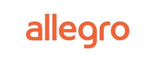 allegro-logo-it
