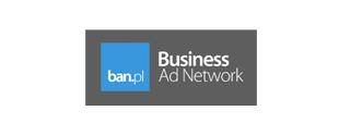 ban-logo-it