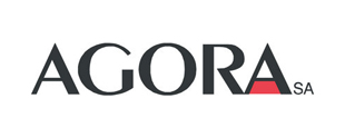 agora-logo-it