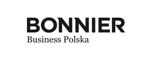 bonnier-logo-it