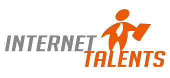 Internet Talents