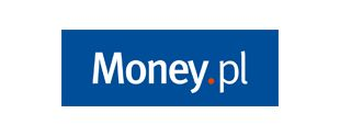 money-logo-it