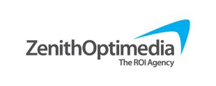 zenithoptimedia-logo-it